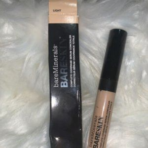 bareMinerals Complete Coverage  Concealer-light